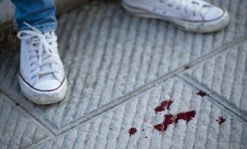 Smurtas