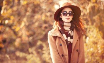 Praktiški patarimai kaip teisingai prižiūrėti vilnos paltus