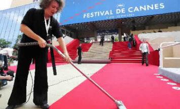 2005-ųjų Kanų kino festivalis
