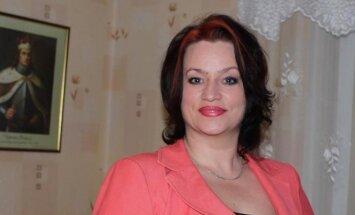 Renata Aleksiejienė