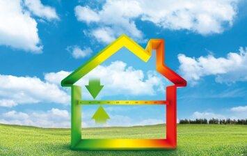 Būstų pirkėjų pageidavimų sąraše – naujas punktas. Sužinokite, koks jis