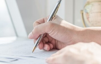 Svarbu žinoti: prievolė registruoti statinius