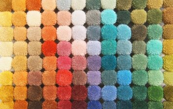 Kokią kilimo pluošto sudėtį rinktis?