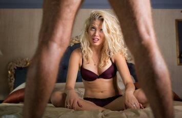 10 maisto produktų kurių negalima valgyti prieš seksą