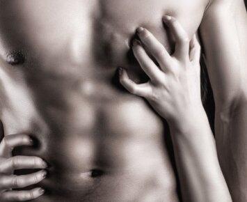 Brandžių žmonių seksas: po 45-ojo gimtadienio prasideda patys įdomumai