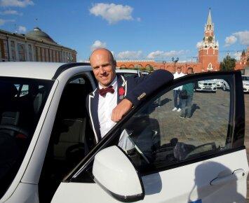 Denisas Dmitrijevas