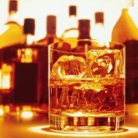 Калме противоалкогольный препарат лечение от алкогольной зависимости