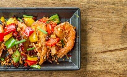 Maisto ekspertė: skaniai ir sveikai papietauti galima ir už kelis eurus
