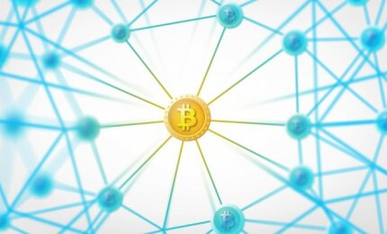 Bitcoin - išsamiai sbdituva.lt