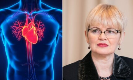 10 supermaisto širdies sveikatai)
