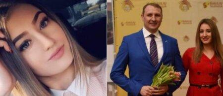 20-metė Erdvilė viešai prisipažino meilėje Andriui Šedžiui: mes negalime vienas be kito