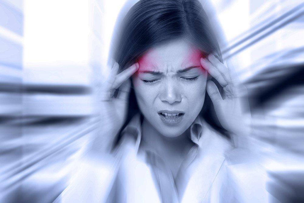 veiksmingi liaudies vaistai nuo hipertenzijos no-shpa ir hipertenzija