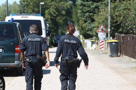Susišaudymas Vokietijos Roideno mieste