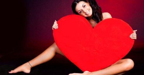 Kovo mėnesio horoskopas: kam reikės pasirūpinti sveikata, kokios laukia permainos meilės fronte