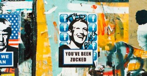 Visuomenė tarp matricos ir realybės: kaip įvyko virtuali demokratijos vagystė