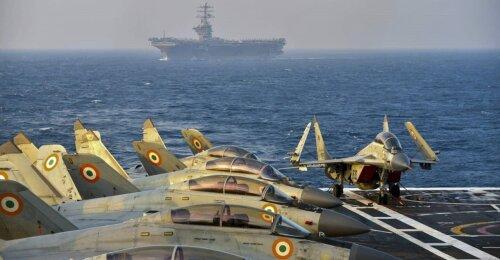 Užgimstantis naujas aljansas gali perbraižyti pasaulio galios balansą: dydžiu beveik prilygtų NATO