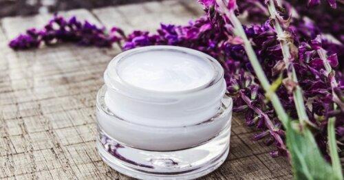 """Natūralios kosmetikos kūrėja – apie """"nekaltą"""" ingredientą, dėl kurio sensite greičiau"""