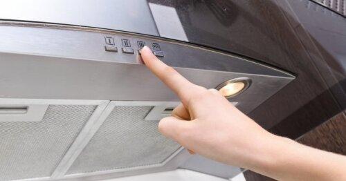 Kaip nuvalyti nuo gartraukio ir kitų paviršių riebalus ir nešvarumus. 11 patikrintų būdų