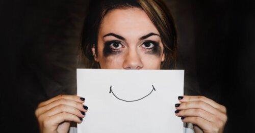 Psichologė: prisipažinimus apie norą nusižudyti visuomenė nuleidžia negirdomis