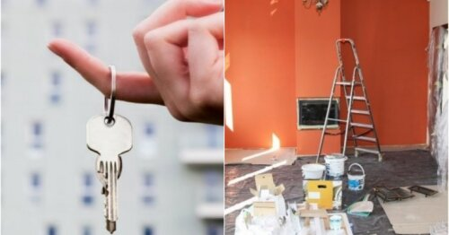 Nuo ko priklauso būsto pardavimo sėkmė: į šias detales daugelis neatkreipia dėmesio