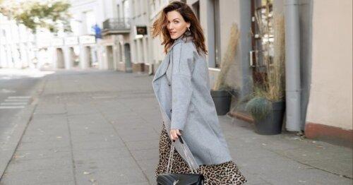 Stilistė Agnė Gilytė pataria: 6 būdai, kaip praskaidrinti niūrų rudenį