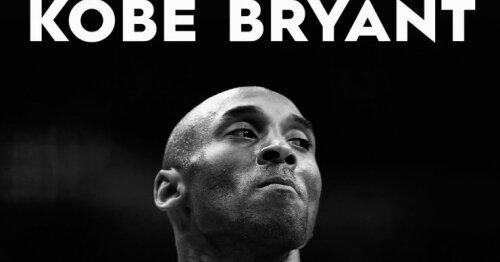 Tragiška žinia apie Bryanto žūtį sukrėtė pasaulį: dėl jo pradėjome žaisti krepšinį