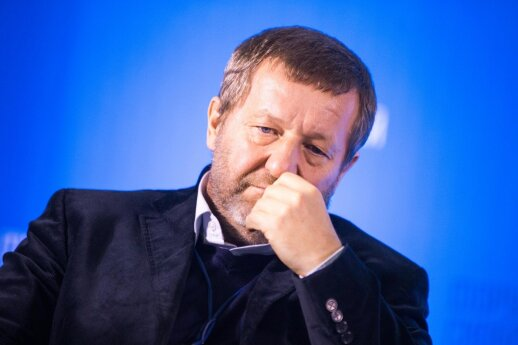 Alfredas Kochas