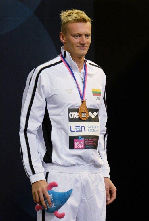 Giedrius Titenis