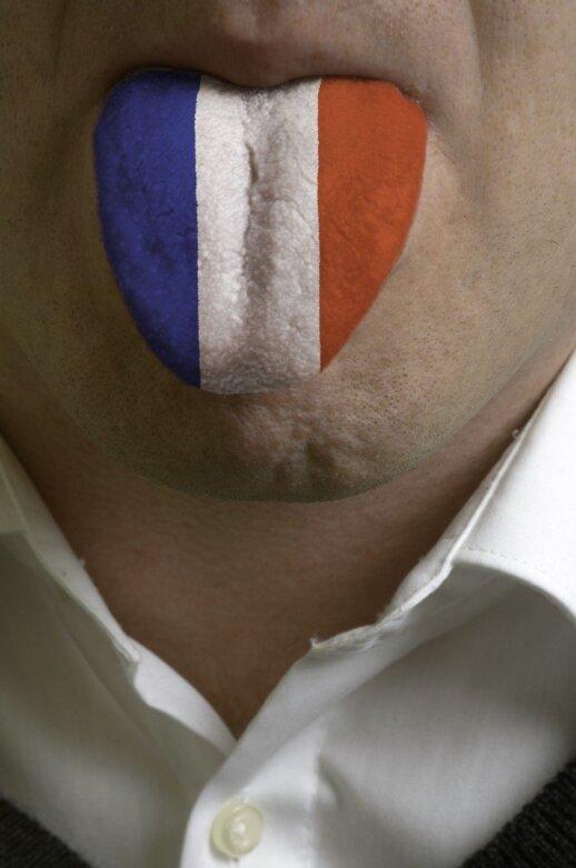 """Prancūzų """"žemaitis"""": regiono kalbą galima išgelbėti padarius ją valstybine"""