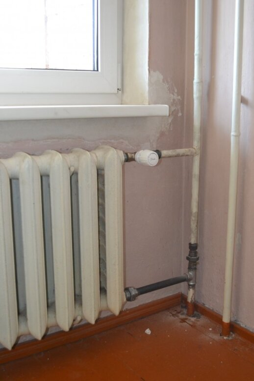 Trys šildymo renovacijos klaidos: ką geriau patikrinti dar vasarą