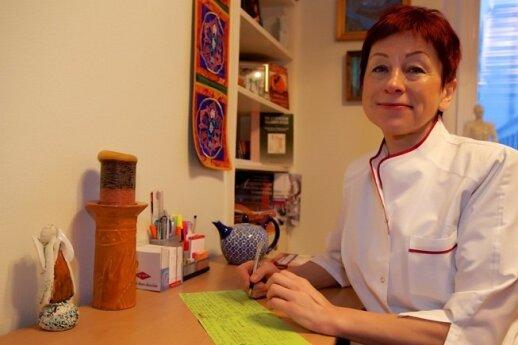 S.Gandžumianas: ligą suvaldžiau atsigręžęs į Rytus