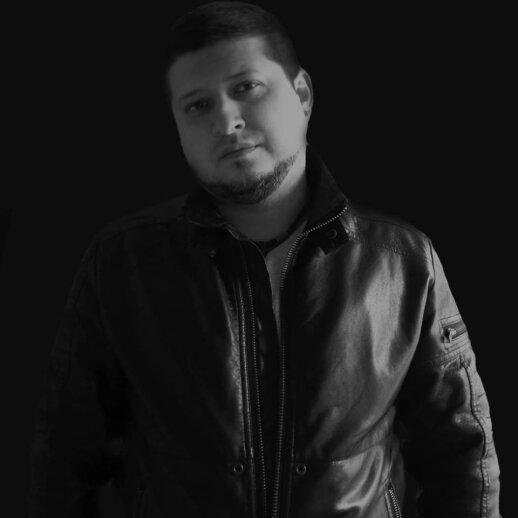 Romanas Neyelovas-Kipishas