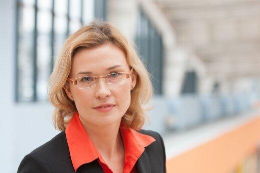 Inga Navickaitė