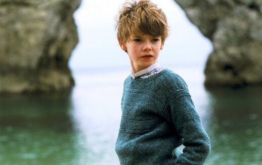 Thomas Brodie-Sangsteris
