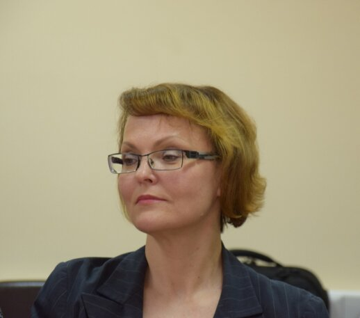 Violeta Janavičienė