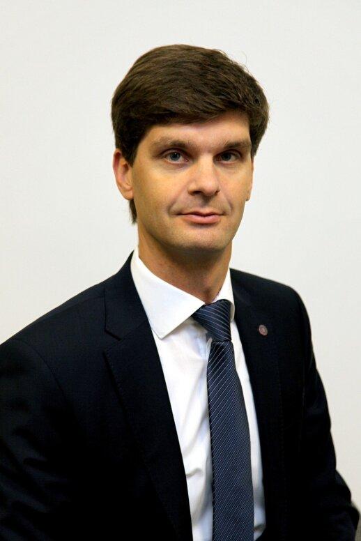 Ignas Vėgėlė