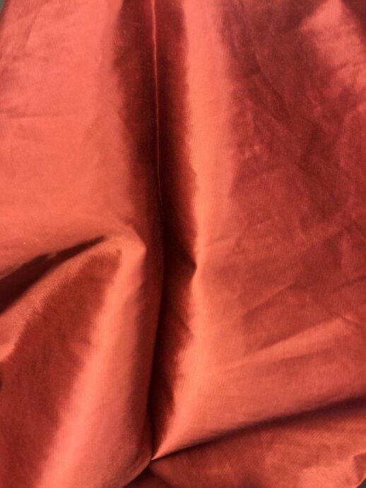 Neatsiliekantiems nuo madų interjere – tekstilės tendencijos 2016 metams