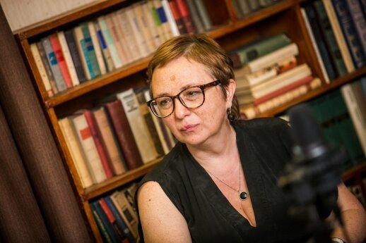 Jelena Fanailova