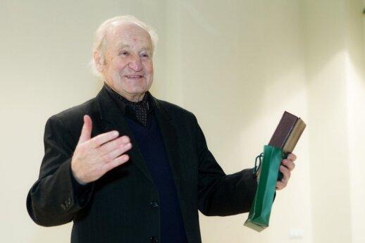 Vytautas Nasvytis