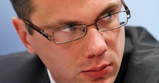 Vytautas Kurpuvesas