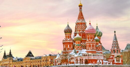 Sankcijų karas prasidėjo: kaip Europai atsikirs Rusija?