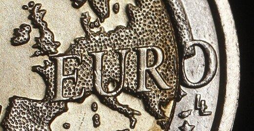 Europos ekonominė krizė: idėjos, kaip atsigauti ir augti
