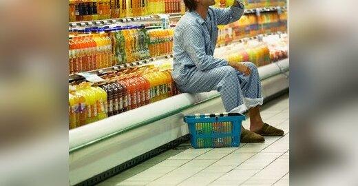 Aiškėja, kaip bus keičiamas maisto žymėjimas ES