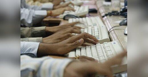 Ekspertų vertinimu, kibernetinei atakai prieš ES parengti reikėtų 86 mln. eurų