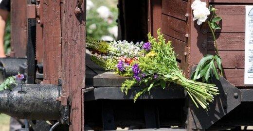 Ką apie lietuvių masinius trėmimus žino ir supranta europietis, užaugęs vakaruose?