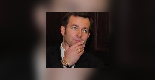 Ramūnas Vilpišauskas, VU TSPMI docentas