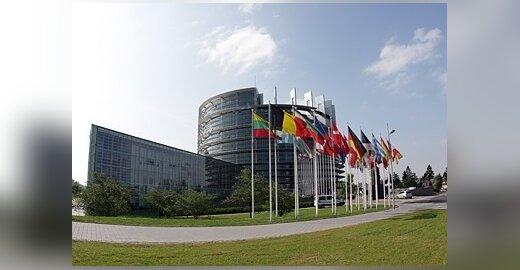 Į Vilnių – arčiau, per Briuselį – greičiau?
