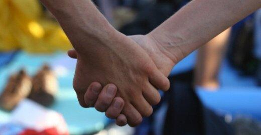 Skeptikų Euroblogas: Lygūs, tokie patys, skirtingi, bet panašūs