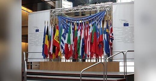 Europos Parlamentas Strasbūre_7