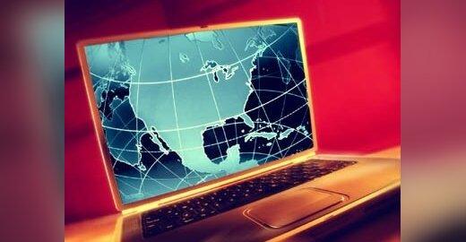 EK siūlo blokuoti tinklalapius su vaikų pornografija